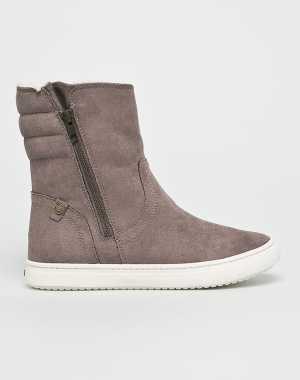 Roxy Női Magasszárú cipő szürke