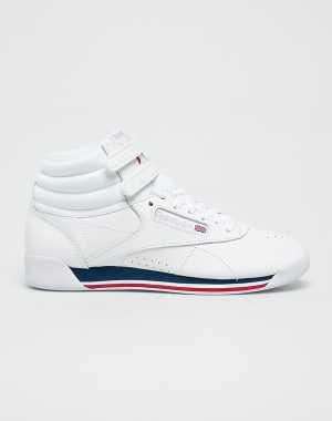 Reebok Classic Női Cipő Classic fehér