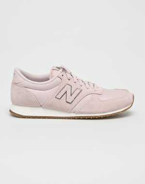 New Balance Női Cipő WL420PGP pasztell rózsaszín