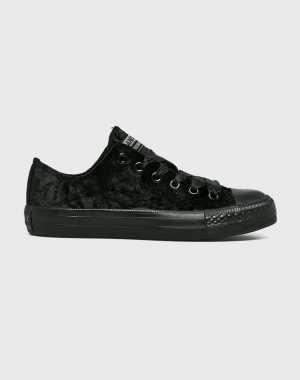 Andy-Z Női Sportcipő fekete