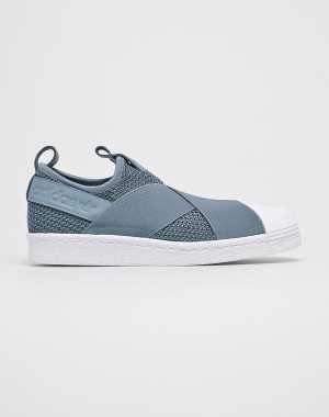 adidas Originals Női Cipő kék