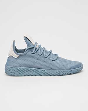 adidas Originals Női Cipő PW Tennis Hu kék