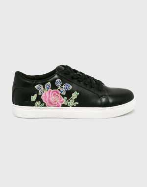 Silvian Heach Női Cipő fekete