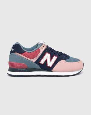 New Balance Női Cipő többszínű