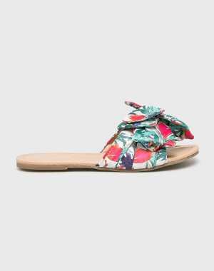 Answear Női Papucs cipő kék