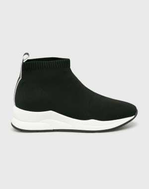 Liu Jo Női Cipő fekete