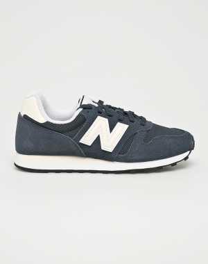 New Balance Női Cipő WL373NVB sötétkék