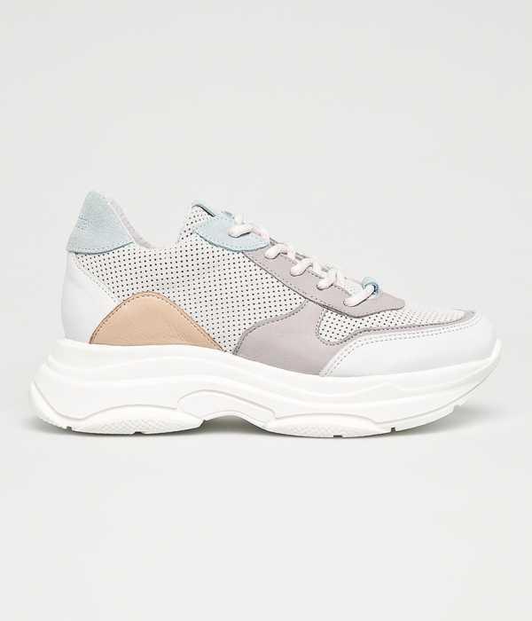 Steve Madden Női Cipő Zela-P többszínű