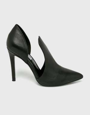 Steve Madden Női Tűsarkú cipő fekete