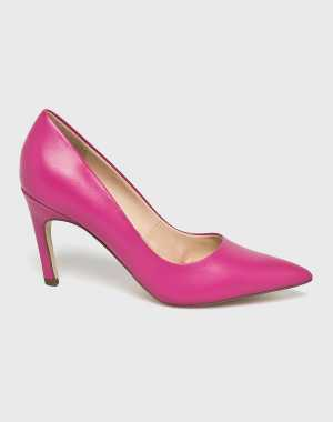 Steve Madden Női Tűsarkú cipő fukszia