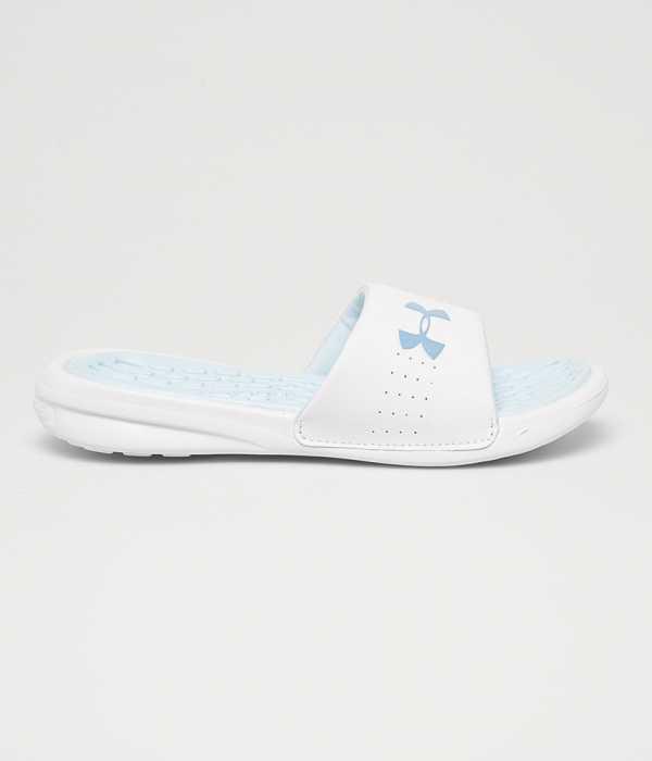 Under Armour Női Papucs cipő kék