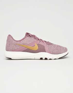 Nike Női Cipő Flex Trainer 8 lila