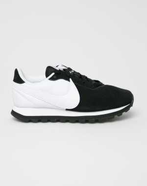 Nike Sportswear Női Cipő Pre-Love O.X. fekete