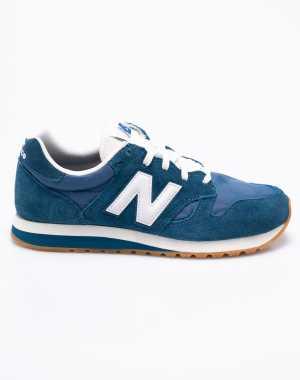 New Balance Férfi Cipő U520CA kék