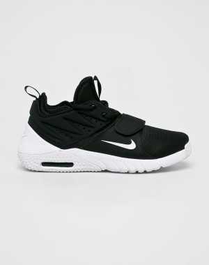 Nike Férfi Cipő Air Max Trainer 1 fekete